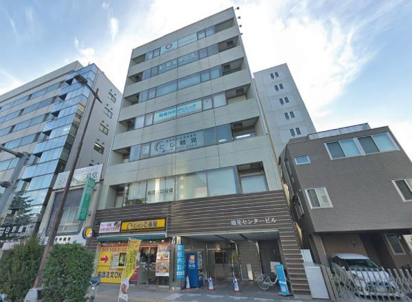 神奈川支社